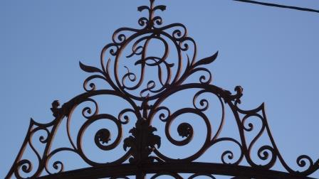 portail3