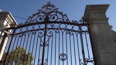 portail4