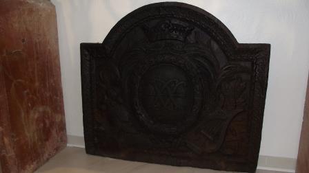 plaque2