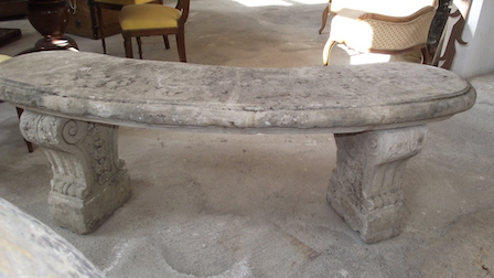banc pierre