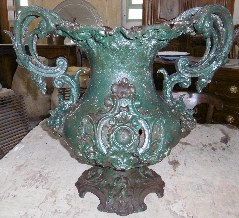vase fonte site.